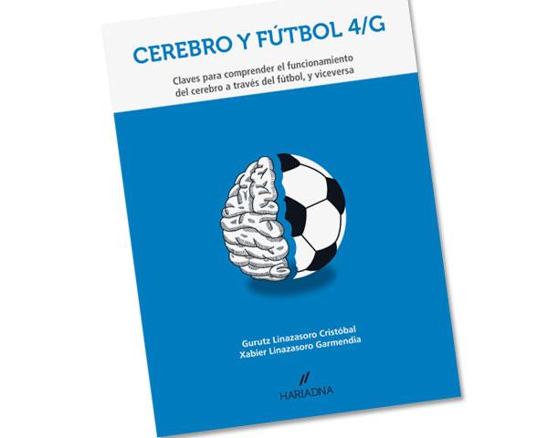 cerebro-y-futbol_2