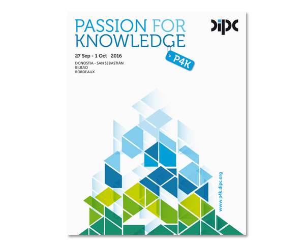 passion-for-knowledge_2